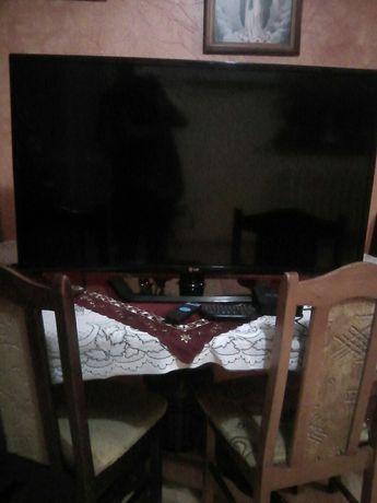 Telewizor LCD 42 cale LG 42LS3450