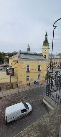 Оренда Хостелу 160 м кв біля Церкви Анни( Городоцька)готовий бізнес