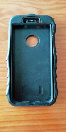 Capas resistente para IPhone 6