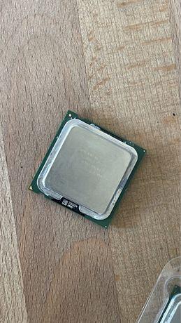 Processador Intel Pentium D 820 2.88Ghz