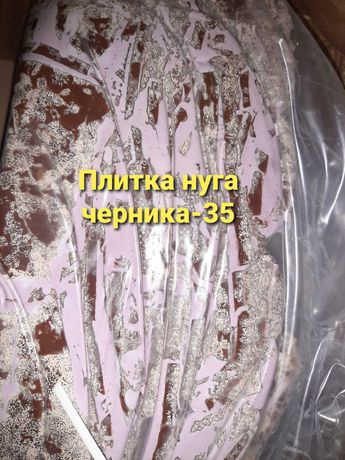 Кондитерские изделия, мармелад, милка, шоколад, киндер некондиция