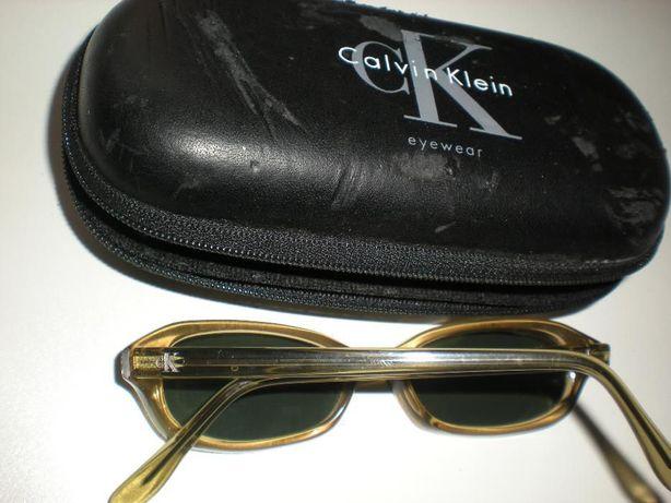 Óculos de Sol de Senhora CK