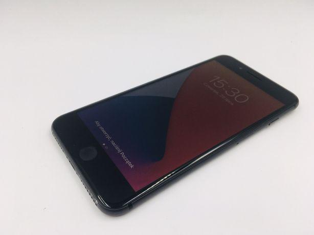 iPhone 8 PLUS 256GB SPACE GRAY • GW 12 msc • DARMOWA wysyłka • FAKTURA