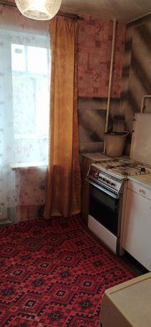 Продается 2-х комнатная квартира ЧЕШКА ул. Волгоградская р-н Столица