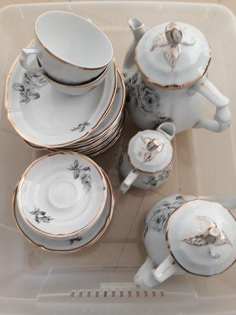 Louça porcelana artibus