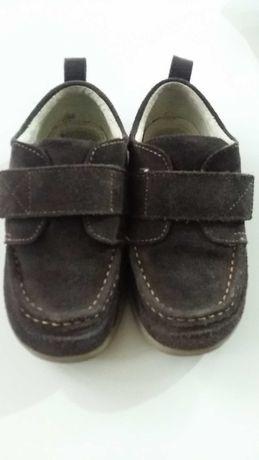 обувь на мальчика kai