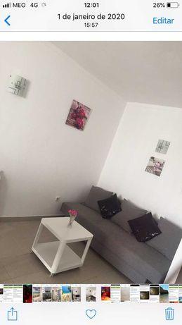 Apartamento para Férias para Alugar - Praia da Rocha