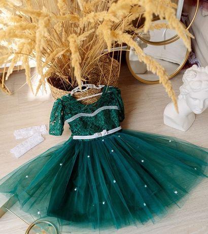 Платье куколка звездочка ëлочка бусинка конфета цукерка хлопушка
