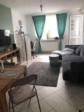 Mieszkanie 3 pokoje Dąbrówki Wodzisław śląski