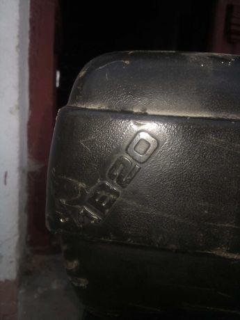 Silnik wacker ubijarka quad traktorek