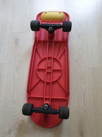 Deska do jeżdżenia skateboard dla dzieci