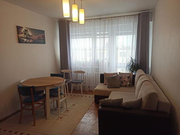 Mieszkanie 3 pokoje, Bronowice