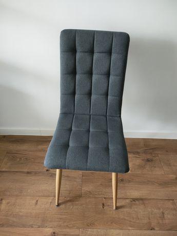 Krzesła Signal Otto