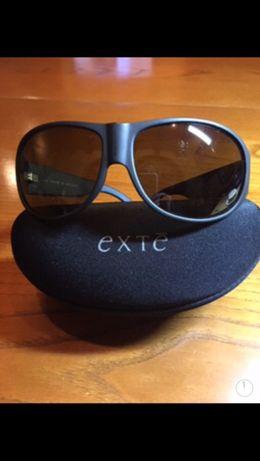 Armani солнцезащитные очки