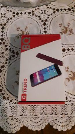 Продам телефон BQ