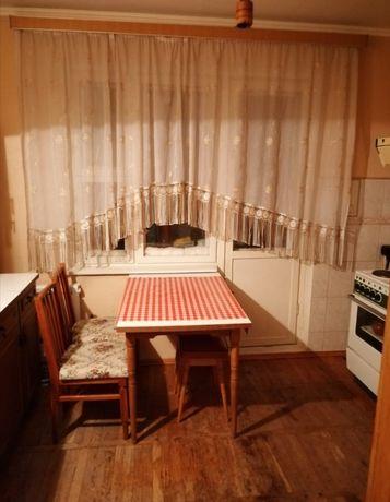 Здається двохкімнатна квартира. Виноградар.