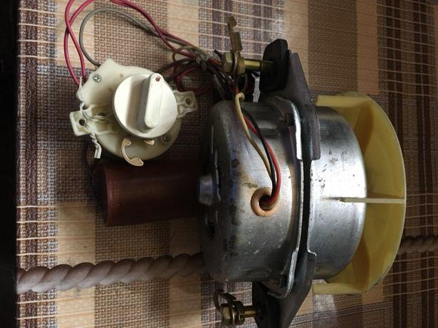 Стиральная машинка ( мини-супер Raks)