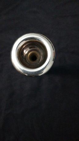 Bocal vincent bach 1 1/2c Trompete