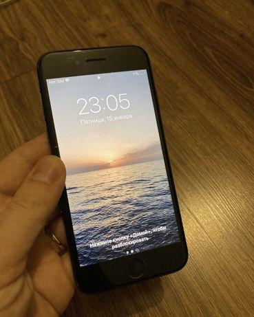 Айфон 7 128 гб неверлок