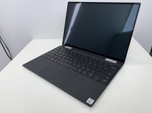 Dell XPS 7390 13 2-in-1 4K UHD+ Touch/i7-1065G7/32gb DDR4/1Tb SSD NVMe