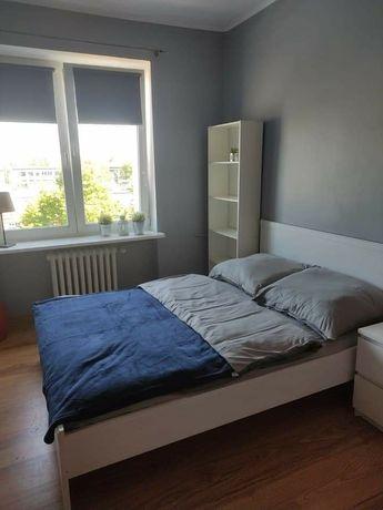 Komfortowe mieszkanie nocleg nad morzem Gdańsk Wrzeszcz 2 pokoje
