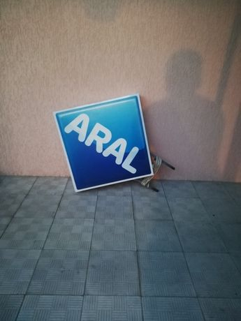 Продам рекламний світильник