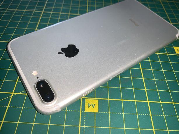 Продам iPhone 7+ на 128 Гб.