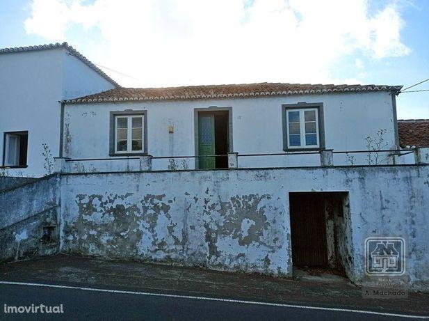 VENDA de CASA/MORADIA para recuperar  [Ref. 3422149] Altares, Angra...