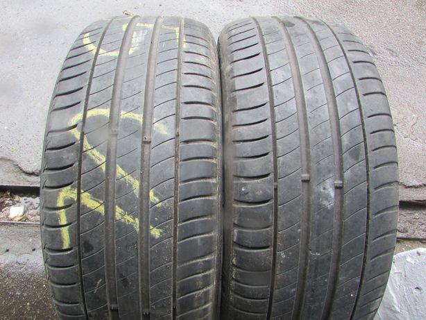 205/45/R17 шины лето Michelin Primacy 3