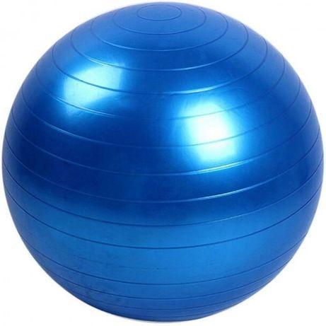 Bola Pilates azul