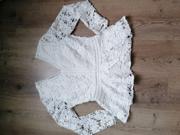 Блуза.            .