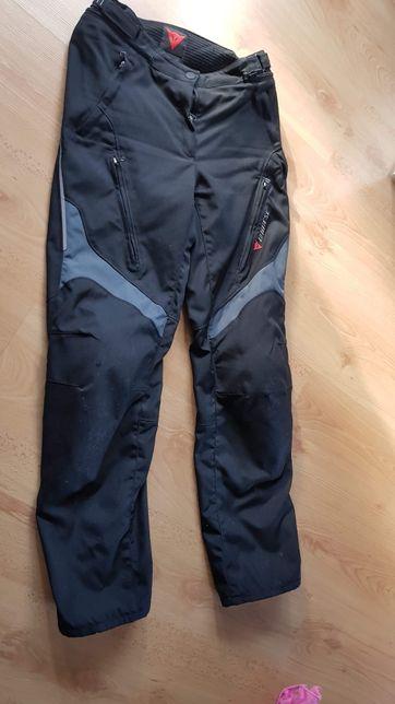 Spodnie Dainese TEMPEST D-DRY lady roz. 36(S)
