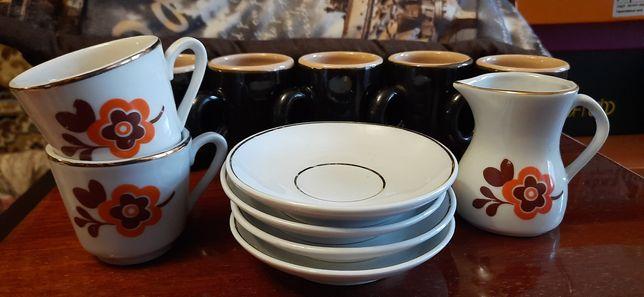 Разная посуда что на фото