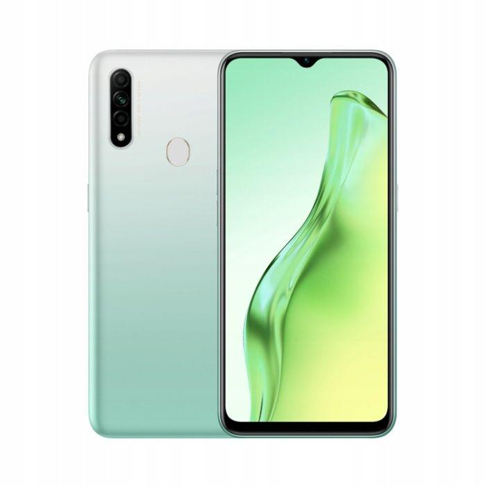 smartfon oppo A31 4/64 GB Dąbrowa Górnicza - image 1