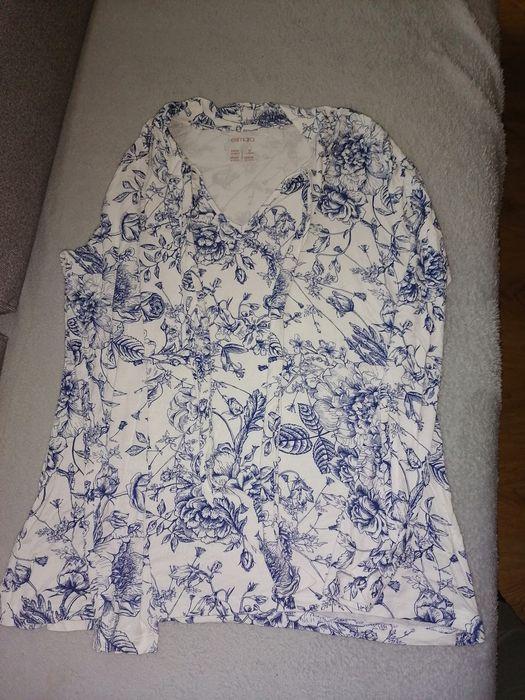 Nowa bluzka rozmiar M Tarnobrzeg - image 1