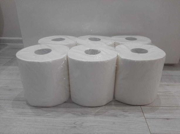 Ręcznik papierowy czysciwo