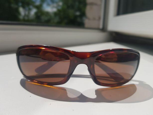 Сонцезахисні окуляри Maui Jim (оригінал)