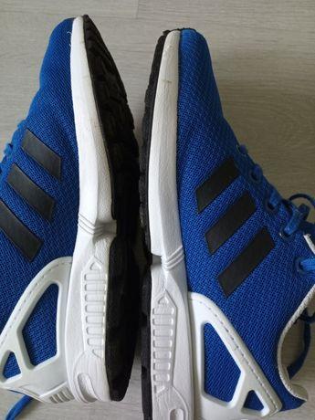 Adidas Fluxy,super wygodne