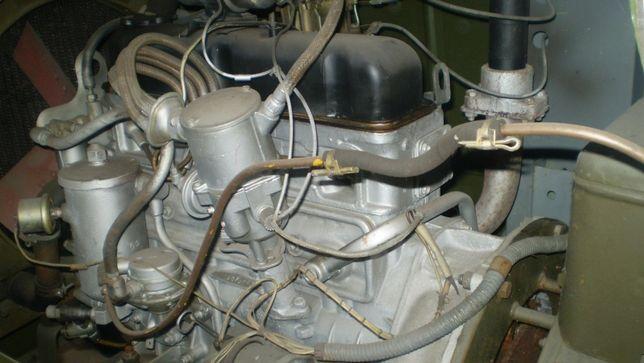САКи на двигателяхГАЗ-2410,Москвич-408,Д144,2Ча