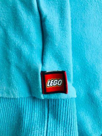 Bluza Lego Ninjago rozm. 140