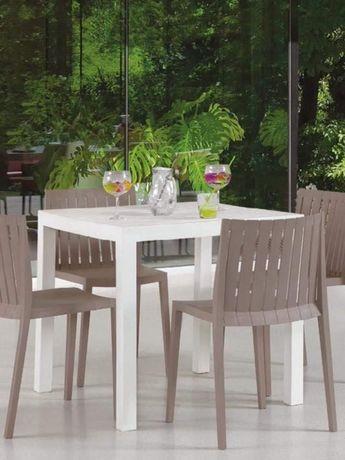 Cadeira Elite esplanada/jardim/interior