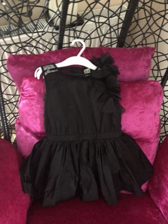 Cudna sukienka Tapeàl'oeil 96