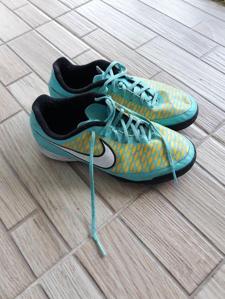 Turfy Nike Magista rozmiar 35.5