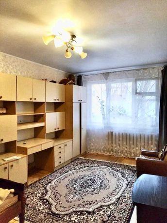Продам 1-комнатную квартиру на Черемушках по ул. Филатова
