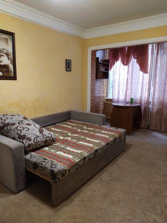Сдается комната Без хозяев для 1 человека по улице Дубровицкая,Минская