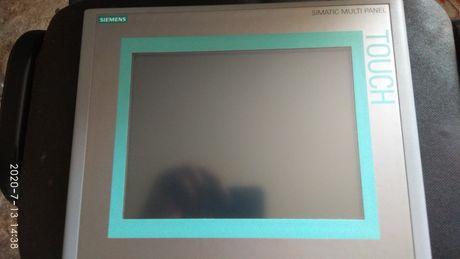 Монитор Siemens 10 дюймов