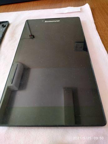 планшет Lenovo Tab 2 A7 30 (3G WIFI GPS)