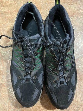Мужские кроссовки CMP