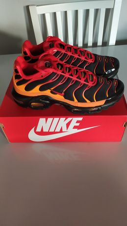 Nike Air Max Plus TN Nowe Buty Oryginalne 44 , 45