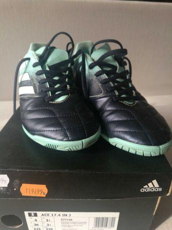 Buty Adidas r. 36